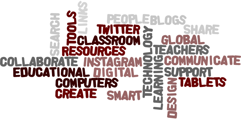 cropped-wordle-2.png